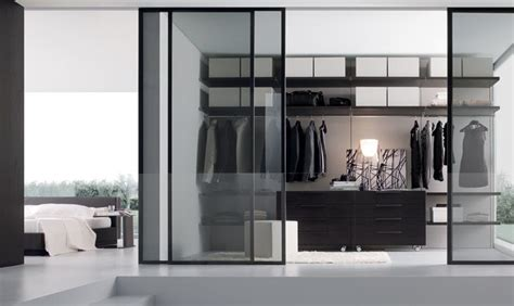 modern wardrobe design bedroom closets and wardrobes