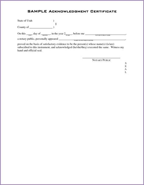 Cornell Notes Powerpoint Template - 11 Cornell Note Templates Free ...