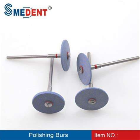 Bur Highspeed Rubber Rhs 1 dental silicone rubber polishing bur view silicone rubber