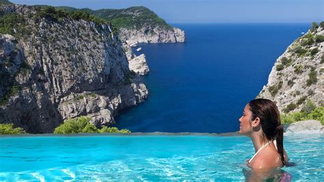 best ibiza best 3 rural hotels in ibiza here and there