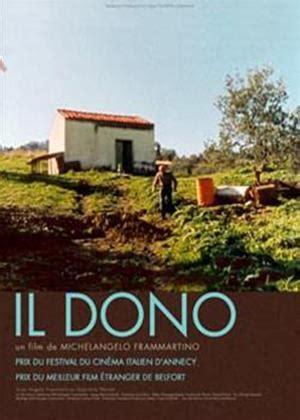 il dono film neurochirurgo the gift aka il dono 2003 film cinemaparadiso co uk