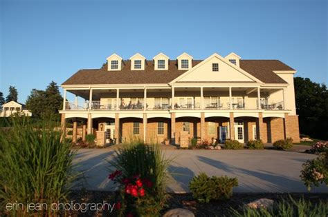 Wedding Venues Green Bay Wi by Heritage Hill State Historical Park Green Bay Wi