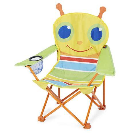 and doug chair giddy buggy chair doug