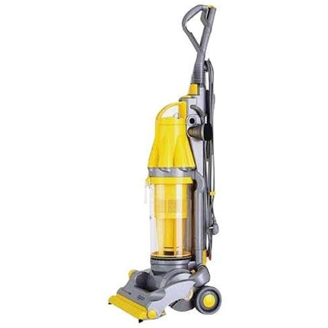 dyson vaccum cleaners dyson vacuums bbt