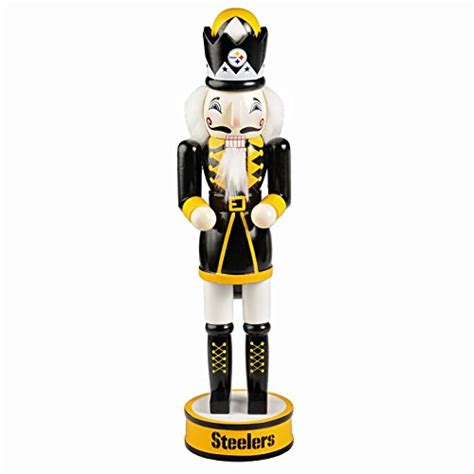 pittsburgh steelers official nfl 14 inch 14 quot