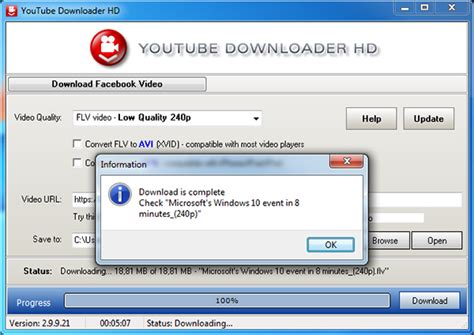 download youtube hd images youtube downloader hd