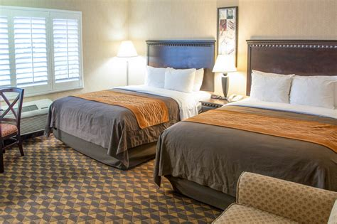 comfort inn woodland hills comfort inn woodland hills reviews photos rates