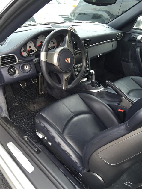 Porsche 911 Turbo S Manual Transmission by 2015 Porsche With Manual Transmission New Car Release