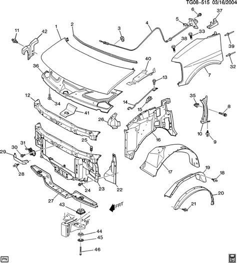 gmc savana radiator gmc free engine image for user manual download