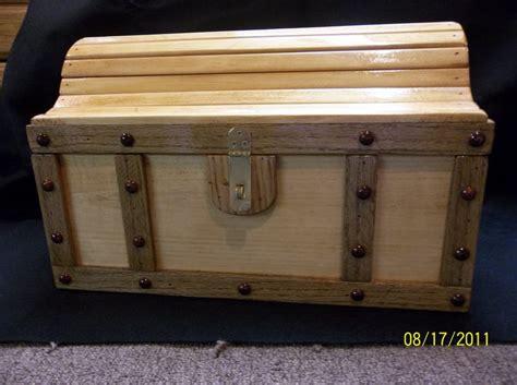 treasure chest woodworking plans treasure chest plans pine woodworking projects plans