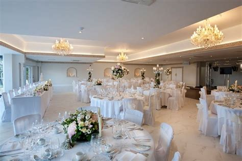 froyle park wedding venue alton hampshire weddingvenuescom