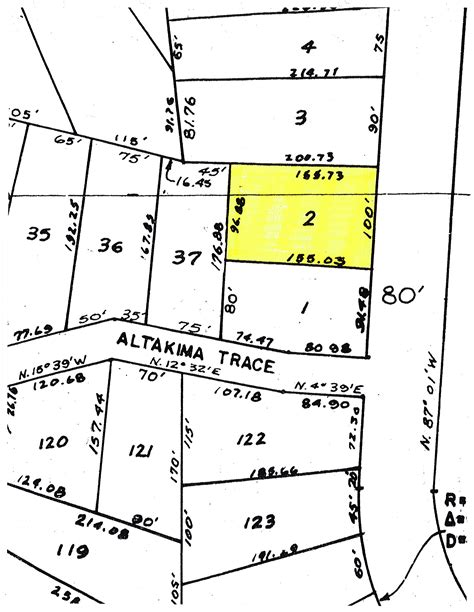 flathead county plat room 0 3 acres in sharp county arkansas