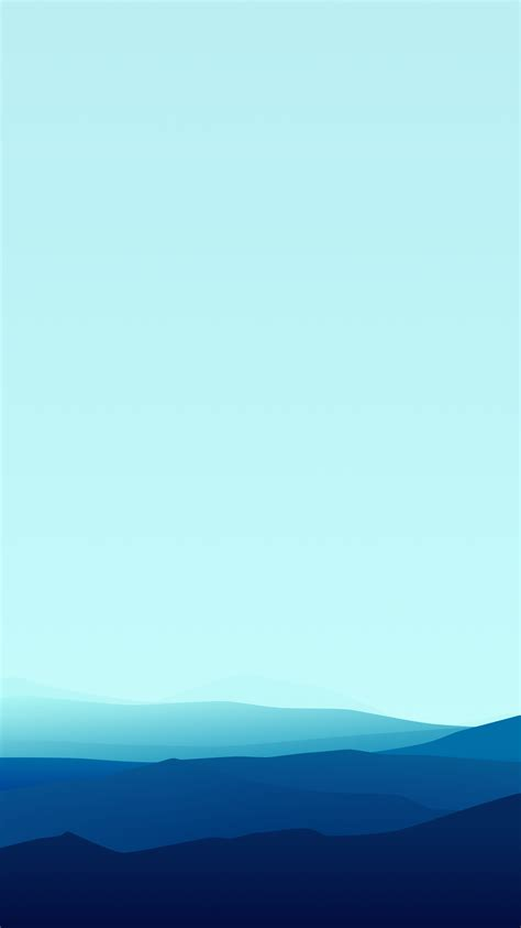 wallpaper iphone 6 minimalist wallpapers of the week mountains