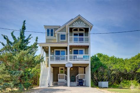 outer banks vacation rentals avon vacation rentals not