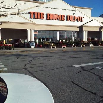 home depot warwick ri hours hello ross