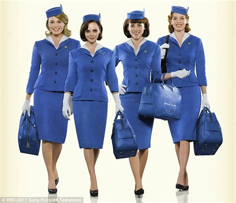 United Airlines Bag Policy by Pictures Air Hostess