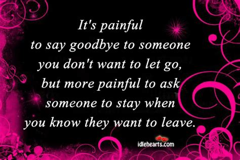 goodbye to you a s guide to you up before you go go through divorce volume 1 books quotes about saying goodbye to a loved one quotesgram