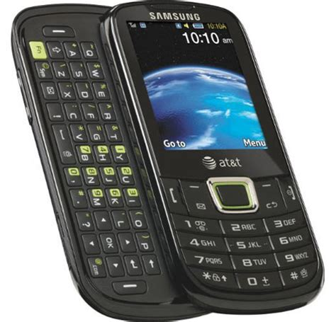 Harga Samsung Giorgio Armani samsung a667 evergreen spesifikasi