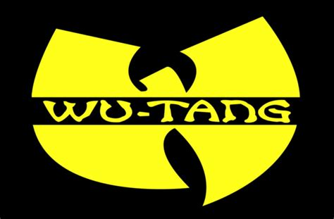 Vip Ticket Giveaway Reviews - vip ticket giveaway connection festival 2016 w cage the elephant wu tang clan