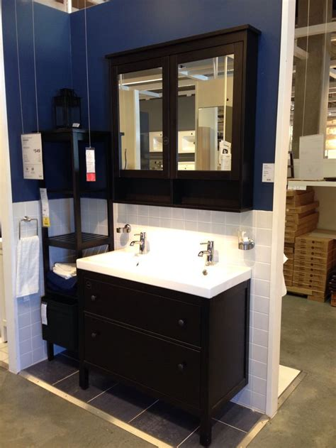 ikea usa bathroom sinks 1000 images about bathroom reno on pinterest