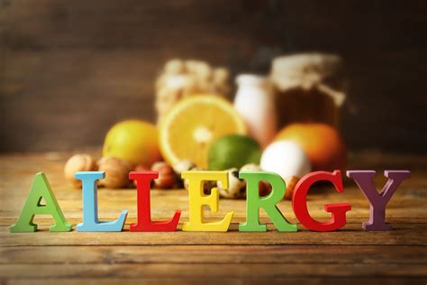 can food allergies cause mood swings testing for food sensitivity food allergies or delayed
