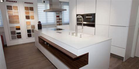 küchenstudio oldenburg abverkaufsk 252 chen 214 sterreich rheumri