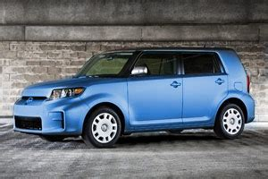 spell scion best cars for a vroomgirls