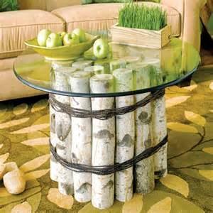 Rustic Coffee Table Diy Diy Rustic Coffee Table Home Design Garden Architecture Magazine