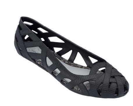 Sendal Wedges Spons Carry 11 vegan sandals to carry you through the summer peta