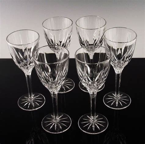 mikasa bicchieri calici per vino accessori casa calici da vino