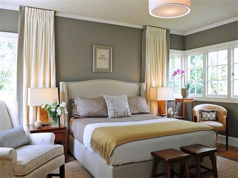 camere da letto arredate matrimoniale e tante idee straordinarie per