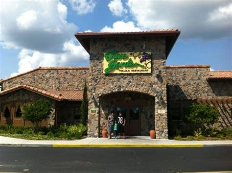 olive garden estero menu prices restaurant reviews