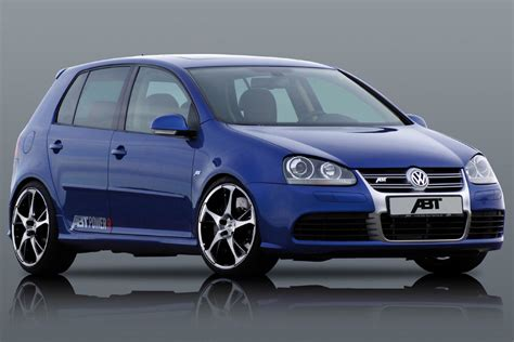 vw cars new models new volkswagen cars price model reviews in india