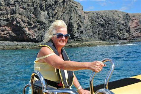 speed boats for sale lanzarote unlike any other lanzarote boat trip our high speed rib