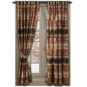 western themed curtains western rustic curtains drapes valances pillows