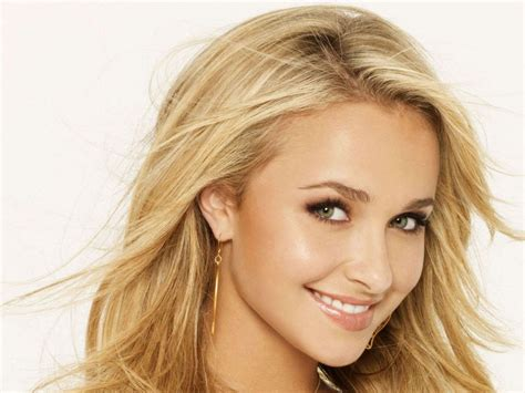 hollywood gorgeous celebrities wallpapers images picpile hollywood young female
