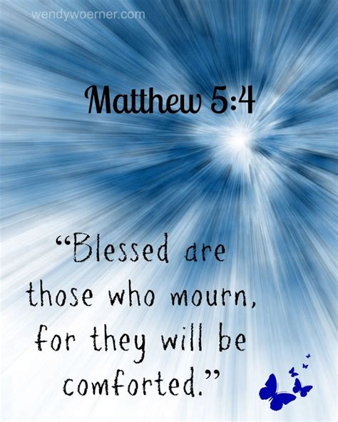 comfort verses for grieving 25 best ideas about bible verses for funerals on