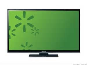 best black friday weekend tv deals samsung 174 43 quot plasma hdtv deals at wal mart on black