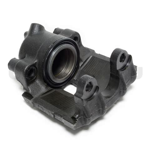 What Is A Brake Caliper by Ate Left Front Brake Caliper 34 11 6 758 113