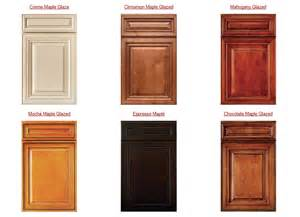 Bay Area Kitchen Cabinets jk cabinets jkcabinet 0 00 decorxp com decor you home