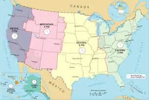 us and canada map with time zones club penguin docks cheats codes updates