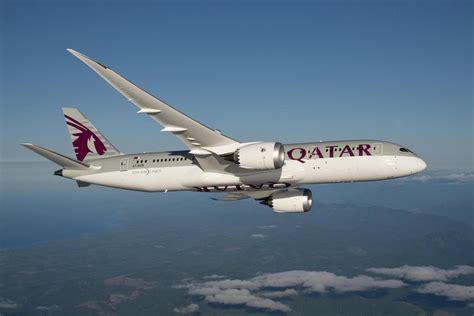 qatar airways qatar airways wins world s best business class is it