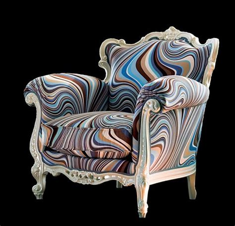Eclectic Armchair by Armchair Eclectic Armchairs Accent Chairs By