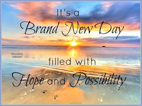 new day images morning it s a brand new day pictures photos and