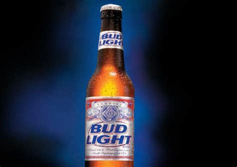 bud light commercial diddly diddly ad aholics anonymous superbowl advertising