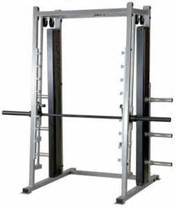 smith machine bar weight smith machine bar weight