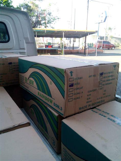 Lemari Plastik Di Surabaya jual distributor lemari plastik 4 susun murah surabaya