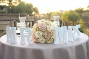Bride And Groom Wedding Table Ideas » Home Design 2017