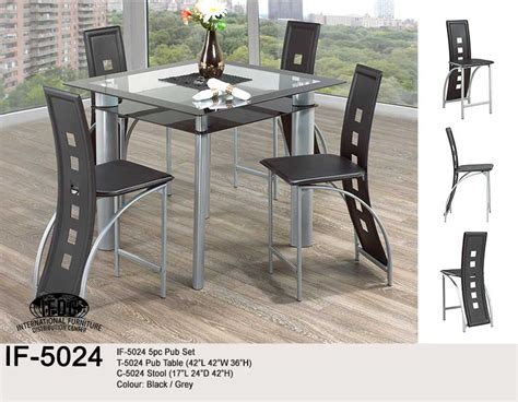 Dining If 5024 Kitchener Waterloo Funiture Store Kitchener Waterloo Furniture