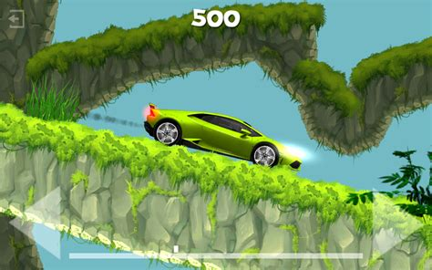 modded android exion hill racing apk mod unlimited android apk mods